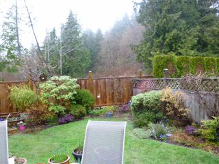 """Photo 3:  in Gibsons: Gibsons & Area House 1/2 Duplex for sale in """"GIBSONS COUNTRY VILLAGE"""" (Sunshine Coast)  : MLS®# R2254487"""