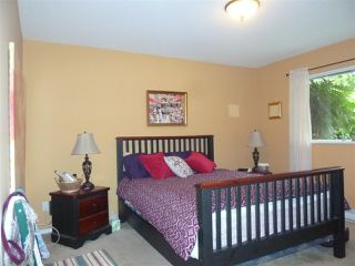 """Photo 7:  in Gibsons: Gibsons & Area House 1/2 Duplex for sale in """"GIBSONS COUNTRY VILLAGE"""" (Sunshine Coast)  : MLS®# R2254487"""