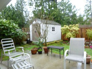 """Photo 2:  in Gibsons: Gibsons & Area House 1/2 Duplex for sale in """"GIBSONS COUNTRY VILLAGE"""" (Sunshine Coast)  : MLS®# R2254487"""