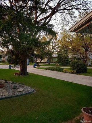 Photo 2: 21 Kenneth Street in Winnipeg: East Fort Garry Residential for sale (1J)  : MLS®# 1808873