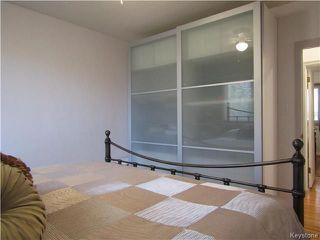 Photo 9: 21 Kenneth Street in Winnipeg: East Fort Garry Residential for sale (1J)  : MLS®# 1808873