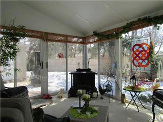 Photo 15: 21 Kenneth Street in Winnipeg: East Fort Garry Residential for sale (1J)  : MLS®# 1808873