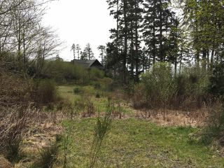Photo 15: LT 1 Marine Dr in UCLUELET: PA Ucluelet Mixed Use for sale (Port Alberni)  : MLS®# 784342