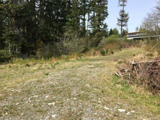 Photo 14: LT 1 Marine Dr in UCLUELET: PA Ucluelet Mixed Use for sale (Port Alberni)  : MLS®# 784342
