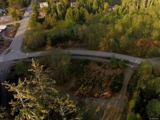Photo 5: LT 1 Marine Dr in UCLUELET: PA Ucluelet Mixed Use for sale (Port Alberni)  : MLS®# 784342