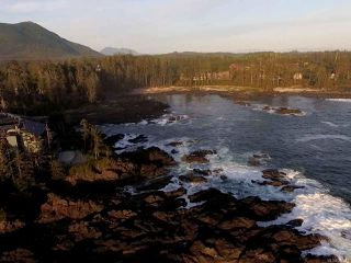 Photo 6: LT 1 Marine Dr in UCLUELET: PA Ucluelet Mixed Use for sale (Port Alberni)  : MLS®# 784342