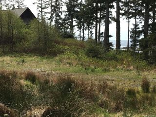 Photo 13: LT 1 Marine Dr in UCLUELET: PA Ucluelet Mixed Use for sale (Port Alberni)  : MLS®# 784342