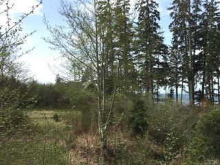 Photo 9: LT 1 Marine Dr in UCLUELET: PA Ucluelet Mixed Use for sale (Port Alberni)  : MLS®# 784342