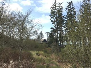 Photo 12: LT 1 Marine Dr in UCLUELET: PA Ucluelet Mixed Use for sale (Port Alberni)  : MLS®# 784342