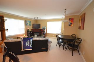 Photo 7: 216 2955 DIAMOND Crescent in Abbotsford: Abbotsford West Condo for sale : MLS®# R2259222
