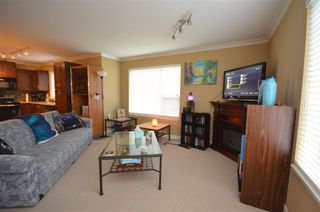Photo 9: 216 2955 DIAMOND Crescent in Abbotsford: Abbotsford West Condo for sale : MLS®# R2259222