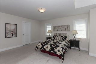 Photo 14: 116 Cherryhurst Road in Oakville: Rural Oakville House (2-Storey) for sale : MLS®# W4112591