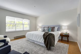 Photo 12: 305 668 W 16TH Avenue in Vancouver: Cambie Condo for sale (Vancouver West)  : MLS®# R2268019