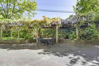 Photo 20: 305 668 W 16TH Avenue in Vancouver: Cambie Condo for sale (Vancouver West)  : MLS®# R2268019