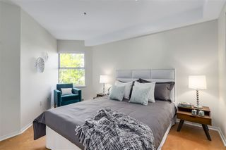 Photo 15: 305 668 W 16TH Avenue in Vancouver: Cambie Condo for sale (Vancouver West)  : MLS®# R2268019