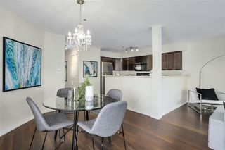 Photo 6: 305 668 W 16TH Avenue in Vancouver: Cambie Condo for sale (Vancouver West)  : MLS®# R2268019