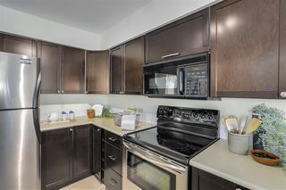 Photo 8: 305 668 W 16TH Avenue in Vancouver: Cambie Condo for sale (Vancouver West)  : MLS®# R2268019