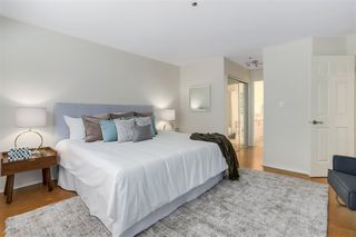 Photo 13: 305 668 W 16TH Avenue in Vancouver: Cambie Condo for sale (Vancouver West)  : MLS®# R2268019