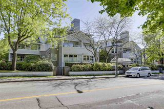 Photo 19: 305 668 W 16TH Avenue in Vancouver: Cambie Condo for sale (Vancouver West)  : MLS®# R2268019