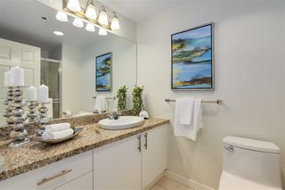 Photo 17: 305 668 W 16TH Avenue in Vancouver: Cambie Condo for sale (Vancouver West)  : MLS®# R2268019
