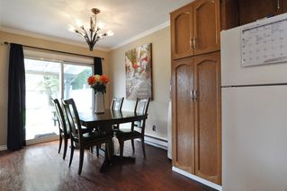 """Photo 6: 2222 WILLOUGHBY Way in Langley: Willoughby Heights House for sale in """"Langley Meadows"""" : MLS®# R2268431"""