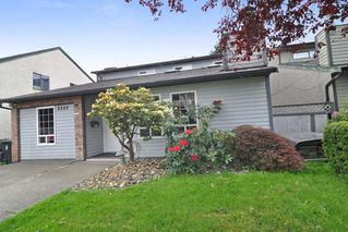 """Photo 20: 2222 WILLOUGHBY Way in Langley: Willoughby Heights House for sale in """"Langley Meadows"""" : MLS®# R2268431"""
