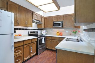"""Photo 5: 2222 WILLOUGHBY Way in Langley: Willoughby Heights House for sale in """"Langley Meadows"""" : MLS®# R2268431"""