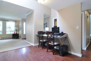 """Photo 10: 2222 WILLOUGHBY Way in Langley: Willoughby Heights House for sale in """"Langley Meadows"""" : MLS®# R2268431"""