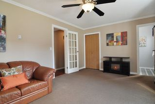 """Photo 8: 2222 WILLOUGHBY Way in Langley: Willoughby Heights House for sale in """"Langley Meadows"""" : MLS®# R2268431"""