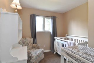 """Photo 14: 2222 WILLOUGHBY Way in Langley: Willoughby Heights House for sale in """"Langley Meadows"""" : MLS®# R2268431"""