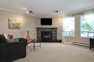 """Photo 3: 2222 WILLOUGHBY Way in Langley: Willoughby Heights House for sale in """"Langley Meadows"""" : MLS®# R2268431"""