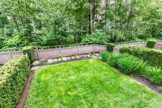 """Photo 18: 19 555 RAVEN WOODS Drive in North Vancouver: Dollarton Townhouse for sale in """"Signature Estates"""" : MLS®# R2271233"""