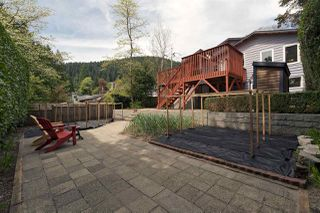 Photo 9: 1423 EVELYN Street in North Vancouver: Lynn Valley House for sale : MLS®# R2271341