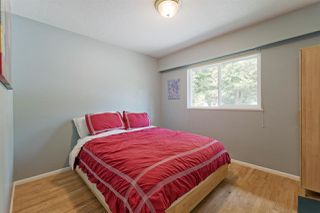 Photo 12: 1423 EVELYN Street in North Vancouver: Lynn Valley House for sale : MLS®# R2271341