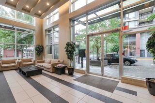 "Photo 15: 204 121 BREW Street in Port Moody: Port Moody Centre Condo for sale in ""ROOM"" : MLS®# R2275103"