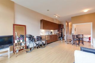 "Photo 10: 204 121 BREW Street in Port Moody: Port Moody Centre Condo for sale in ""ROOM"" : MLS®# R2275103"