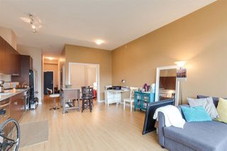 "Photo 9: 204 121 BREW Street in Port Moody: Port Moody Centre Condo for sale in ""ROOM"" : MLS®# R2275103"