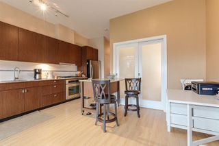 "Photo 13: 204 121 BREW Street in Port Moody: Port Moody Centre Condo for sale in ""ROOM"" : MLS®# R2275103"