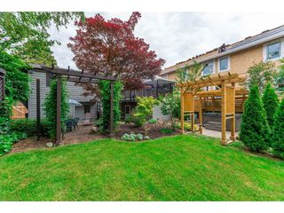 Photo 20: 13422 66A Avenue in Surrey: West Newton House for sale : MLS®# R2275519