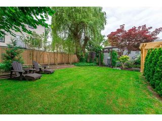 Photo 17: 13422 66A Avenue in Surrey: West Newton House for sale : MLS®# R2275519