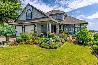 Main Photo: 6192 191A Street in Surrey: Cloverdale BC House for sale (Cloverdale)  : MLS®# R2279041