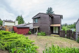 Photo 19: 776 APPLEYARD Court in Port Moody: North Shore Pt Moody House for sale : MLS®# R2280088