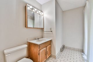 Photo 10: 776 APPLEYARD Court in Port Moody: North Shore Pt Moody House for sale : MLS®# R2280088