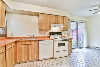 Photo 11: 776 APPLEYARD Court in Port Moody: North Shore Pt Moody House for sale : MLS®# R2280088