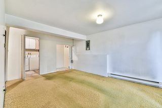 Photo 15: 776 APPLEYARD Court in Port Moody: North Shore Pt Moody House for sale : MLS®# R2280088