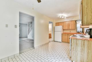 Photo 12: 776 APPLEYARD Court in Port Moody: North Shore Pt Moody House for sale : MLS®# R2280088