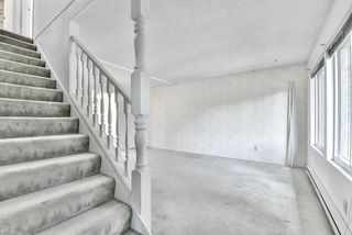 Photo 6: 776 APPLEYARD Court in Port Moody: North Shore Pt Moody House for sale : MLS®# R2280088