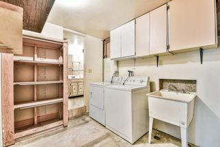 Photo 16: 776 APPLEYARD Court in Port Moody: North Shore Pt Moody House for sale : MLS®# R2280088
