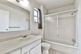Photo 3: 776 APPLEYARD Court in Port Moody: North Shore Pt Moody House for sale : MLS®# R2280088