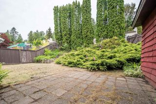 Photo 18: 776 APPLEYARD Court in Port Moody: North Shore Pt Moody House for sale : MLS®# R2280088